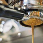 Espresso : comment obtenir une crema parfaite ?