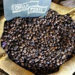 Top 6 des meilleurs cafés du monde, à savourer en 2017